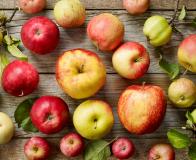apples_400x400