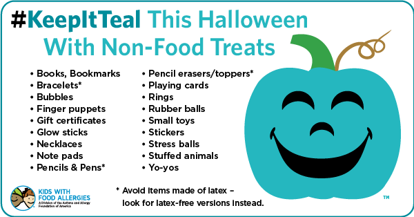 Keep-It-Teal-non-food-treat-ideas-600