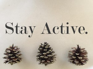 Stay-Active-300x225