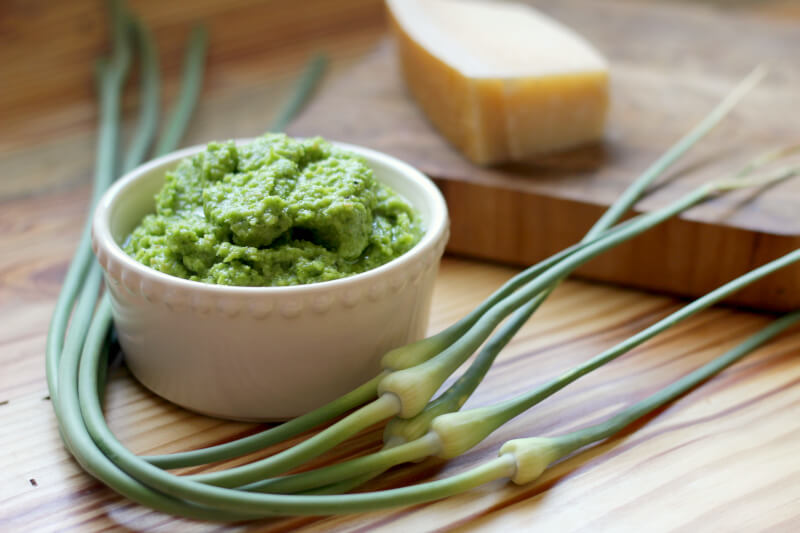 garlic-scape-pesto-recipe