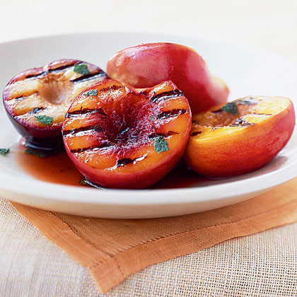 grilled-fruit-ck-1036067-x